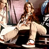 Jeff Spicoli From Fast Times at Ridgemont High