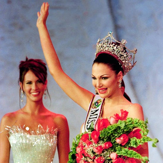 Former Miss Venezuela Dies From Breast Cancer, Leaves Beautiful Legacy