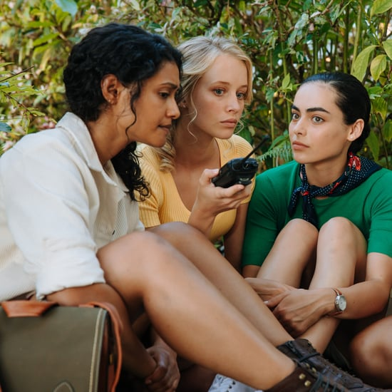 Best Shows on Netflix For Tweens and Teens | 2021