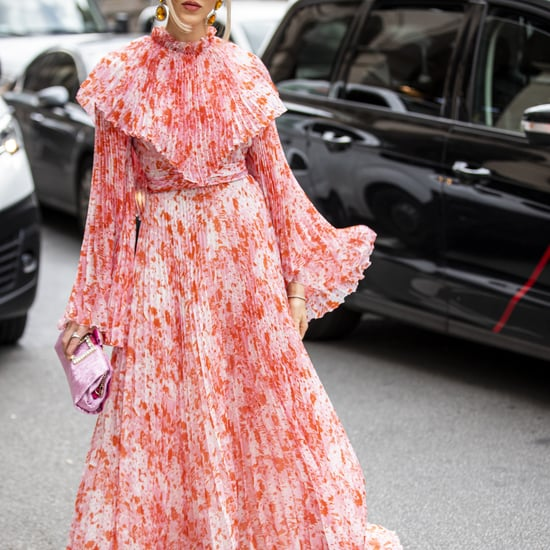 The Most Eyecatching Wedding Guest Dresses For Spring 2020
