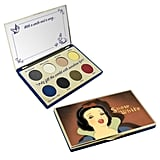 """Bésame Cosmetics """"With a Smile and a Song"""" Eye Shadow Palettes"""
