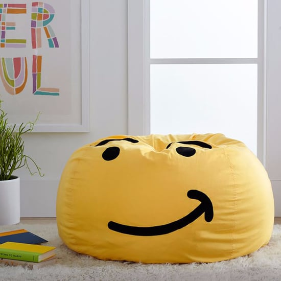 Emoji GIfts For Kids