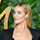 The $300 Glow-Up Routine Victoria s Secret Angels Swear By