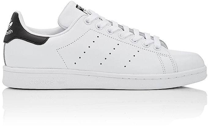adidas stan smith leather