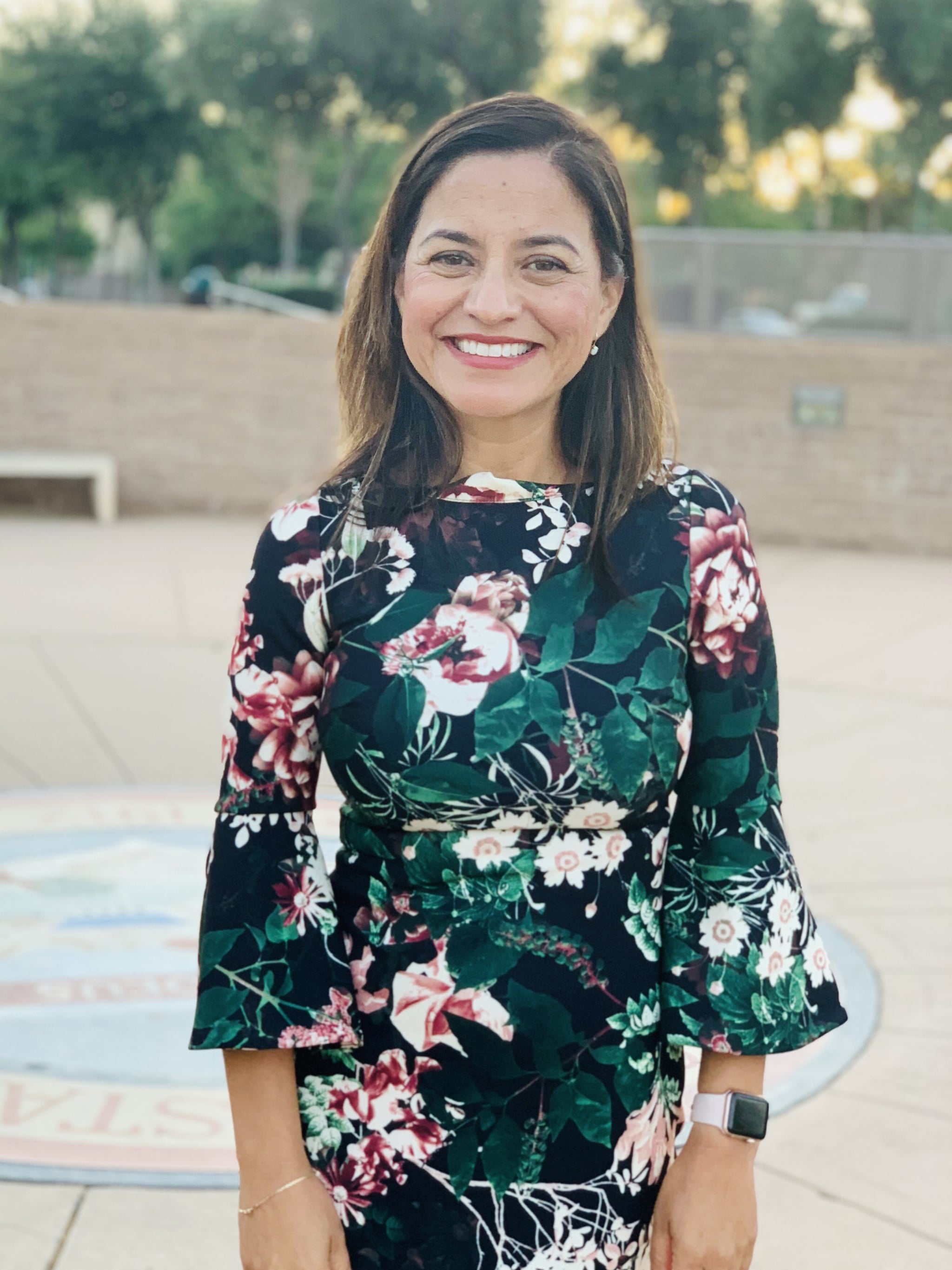 From Undocumented to Congresswoman: Isela Blanc Looks Back at Her Past to Create a Better Future