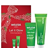 Weleda Let It Glow Kit