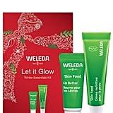 Weleda Let It Glow Kit