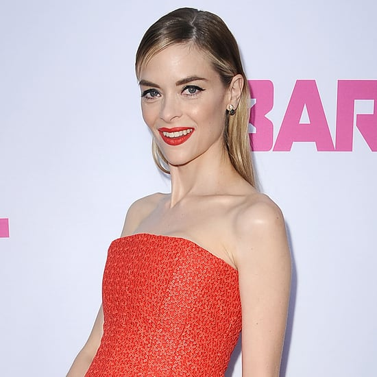 Jaime King Reveals the Name of Her New Baby Boy!