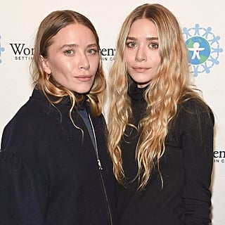 Who Have the Olsen Twins Dated?