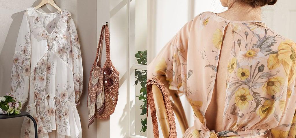 Sustainable Brisbane Fashion Trends