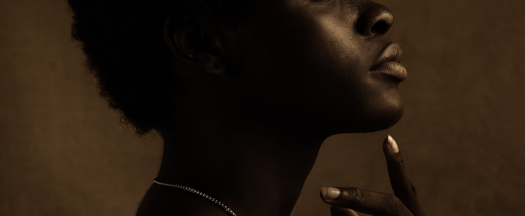 Why Self-Pleasure Is So Important For Black Women
