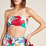 Faithfull Lucy Bikini Set
