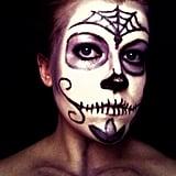 Memorable Makeup