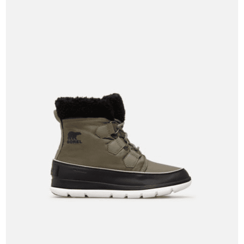SOREL Explorer Carnival Boot