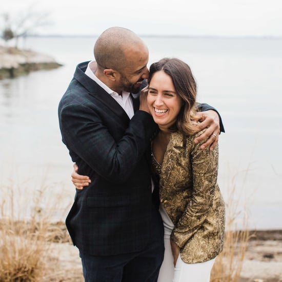 Why I Renewed My Vows