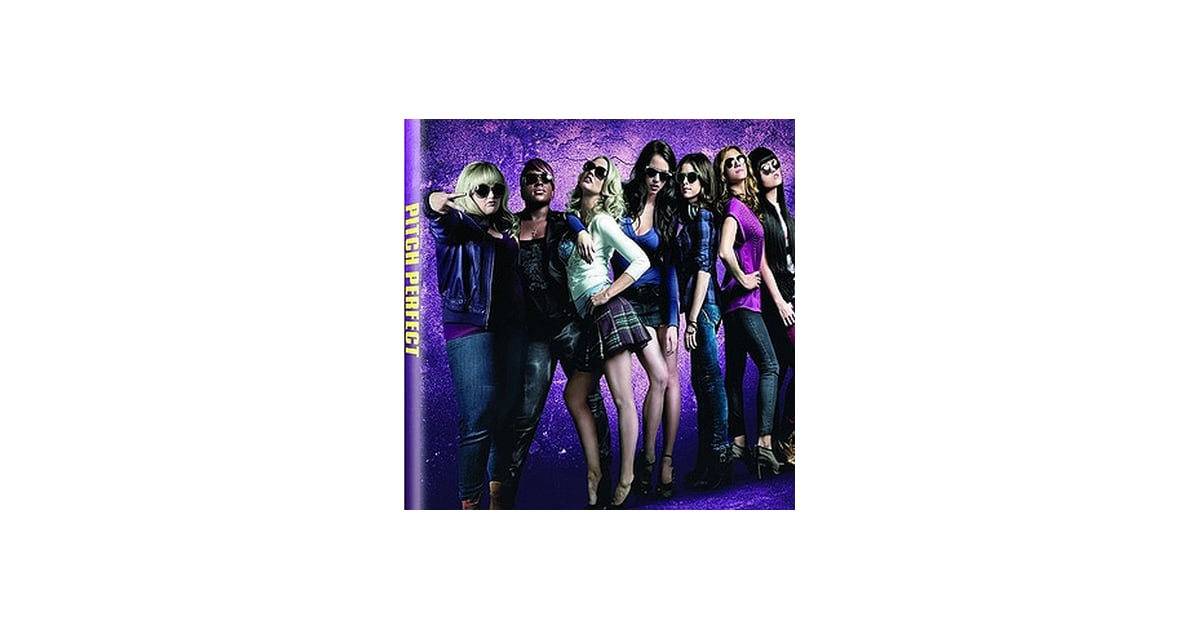 PITCH PERFECT 2 GETS RELEASE DATE