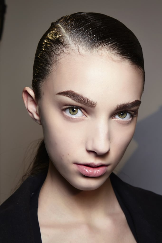 Cameron Auto Sales >> What Guys Really Think About Your Makeup and Hair | POPSUGAR Beauty Australia