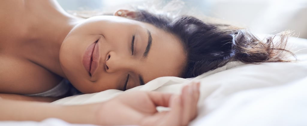 Simple Trick For Falling Back Asleep During the Night