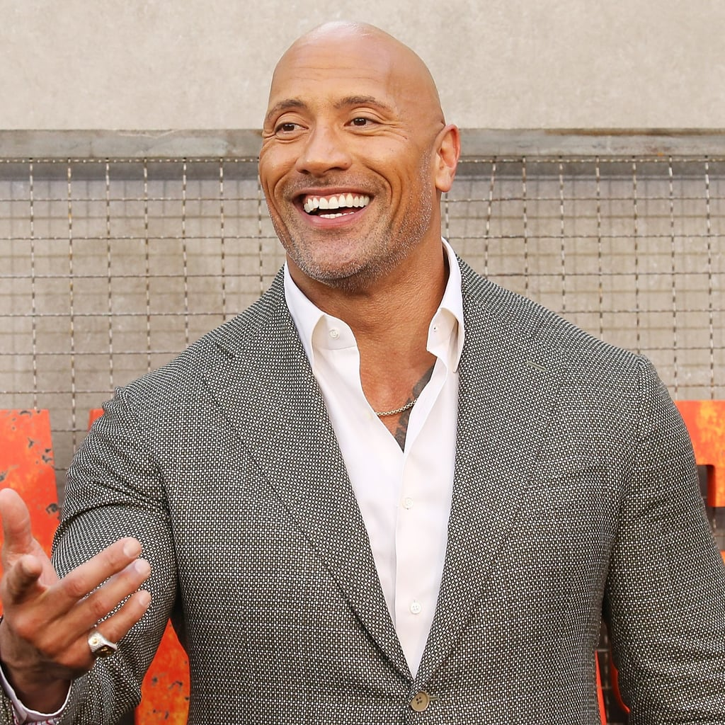 Coloring Book 30 Dwayne Johnson Gifts That Will Rock Your