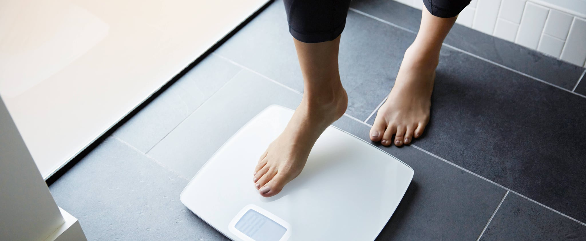 How to Lose Body Fat For Women