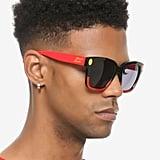 Disney Mickey Mouse Retro Sunglasses
