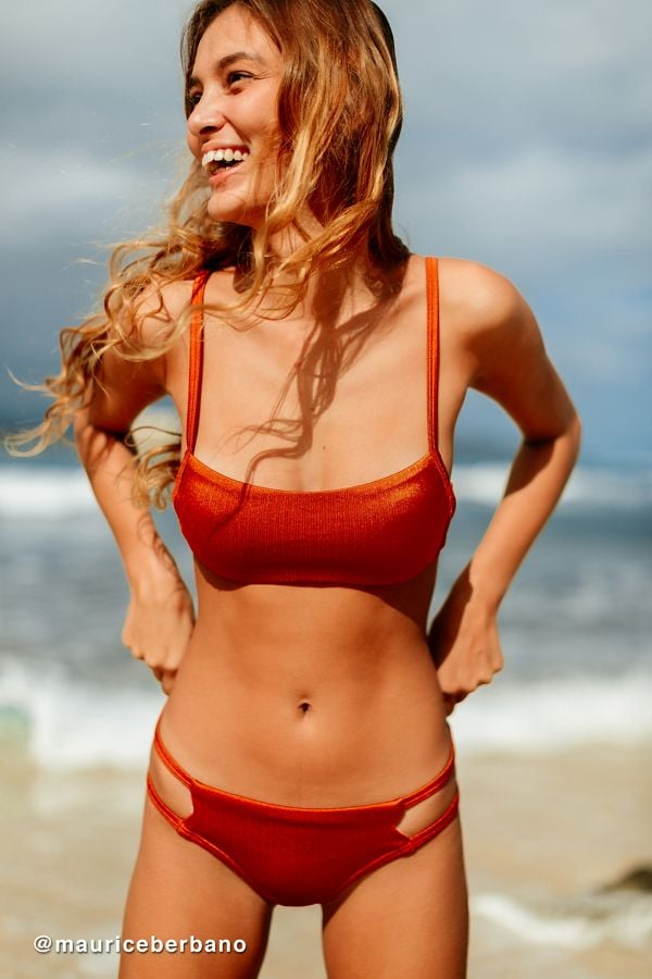 b5f16c8f4a Best Swimwear From Urban Outfitters | POPSUGAR Fashion