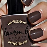 Lauren B. Beauty  — The Chateau