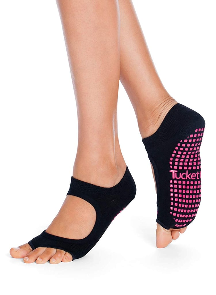 Yoga Non Slip Socks