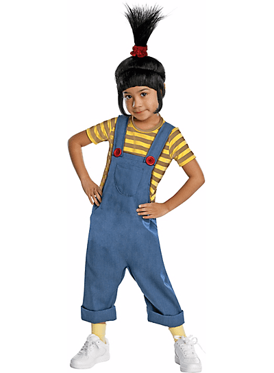Halloween Costumes For Kids That Aren T Scary Popsugar Family