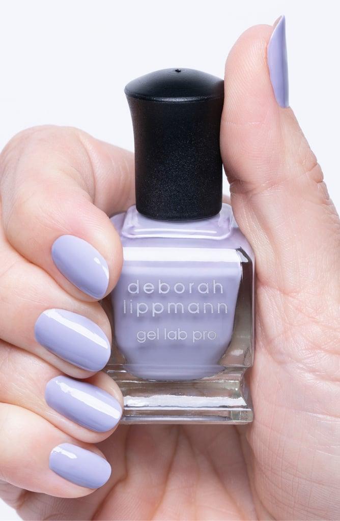 Best Spring Nail Polish Colors at Nordstrom
