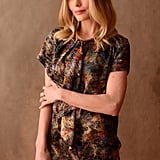 Kate Bosworth promoted Big Sur in Park City.