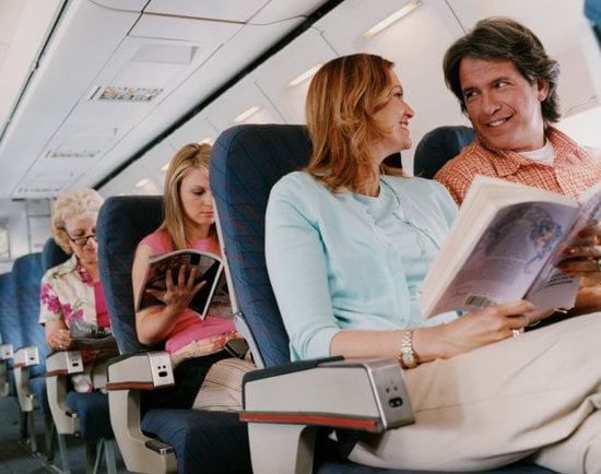 Know When to Buy Travel Insurance