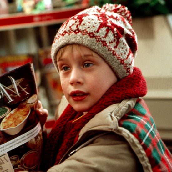 Holiday Movies Streaming Online in 2016