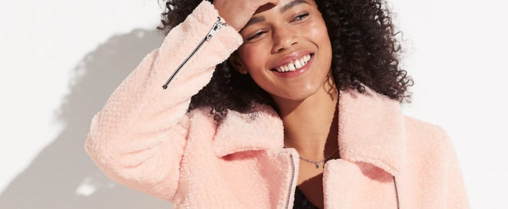 Fashion Girls, Prepare For 13 Shockingly Cute Holiday Designs From Kohl's