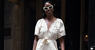 31 Ways to Style Your Jumpsuit When You Think You've Tried It All