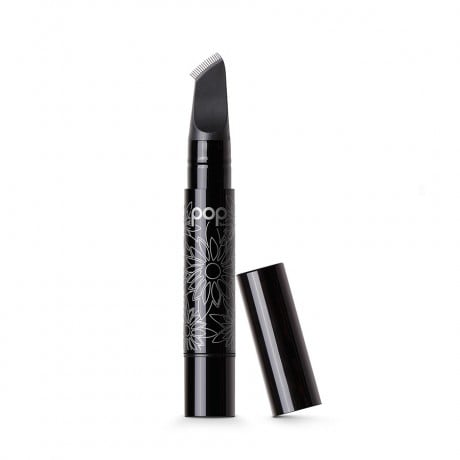 Pop Beauty High Performance Mascara