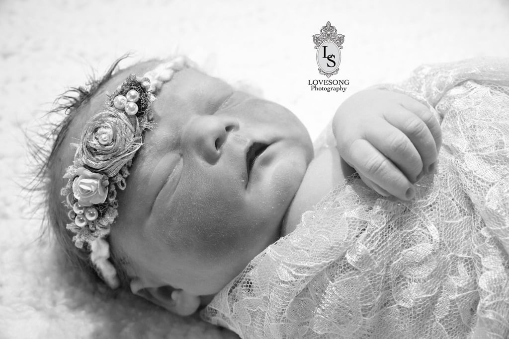 Stillborn Baby Photography: Source: Love Song Photography