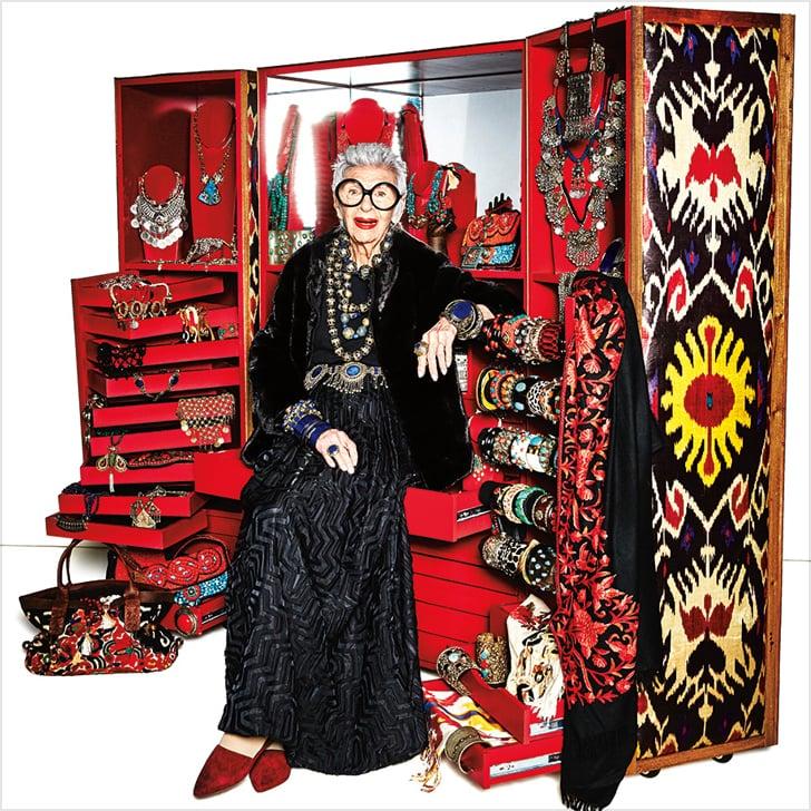 Neiman Marcus Christmas Book Fantasy Gifts 2015 | POPSUGAR Fashion