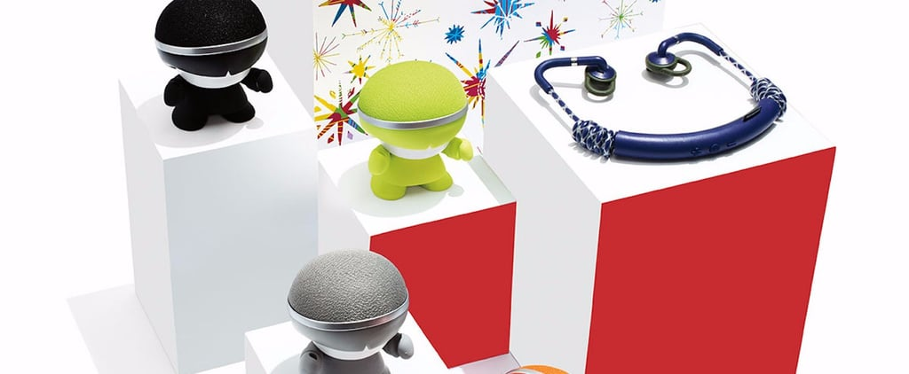 6 Genius Tech Gifts For the Family — All From the Neiman Marcus Christmas Book