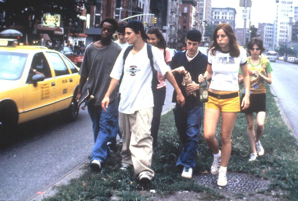 Kids —1995