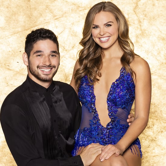 Who Is Alan Bersten From Dancing With the Stars Dating?