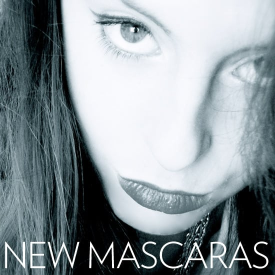 New Mascara Reviews, From Drugstore to High End