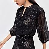 Sparkle Star Dress