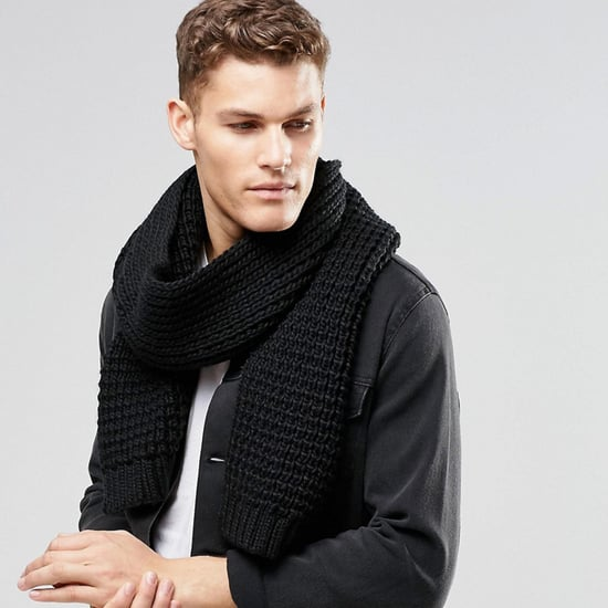 Best Fashion Accessories Gifts For Men