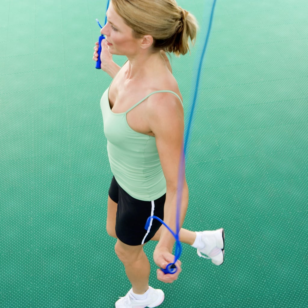 Indoor Workouts For Those Who Love The Outdoors