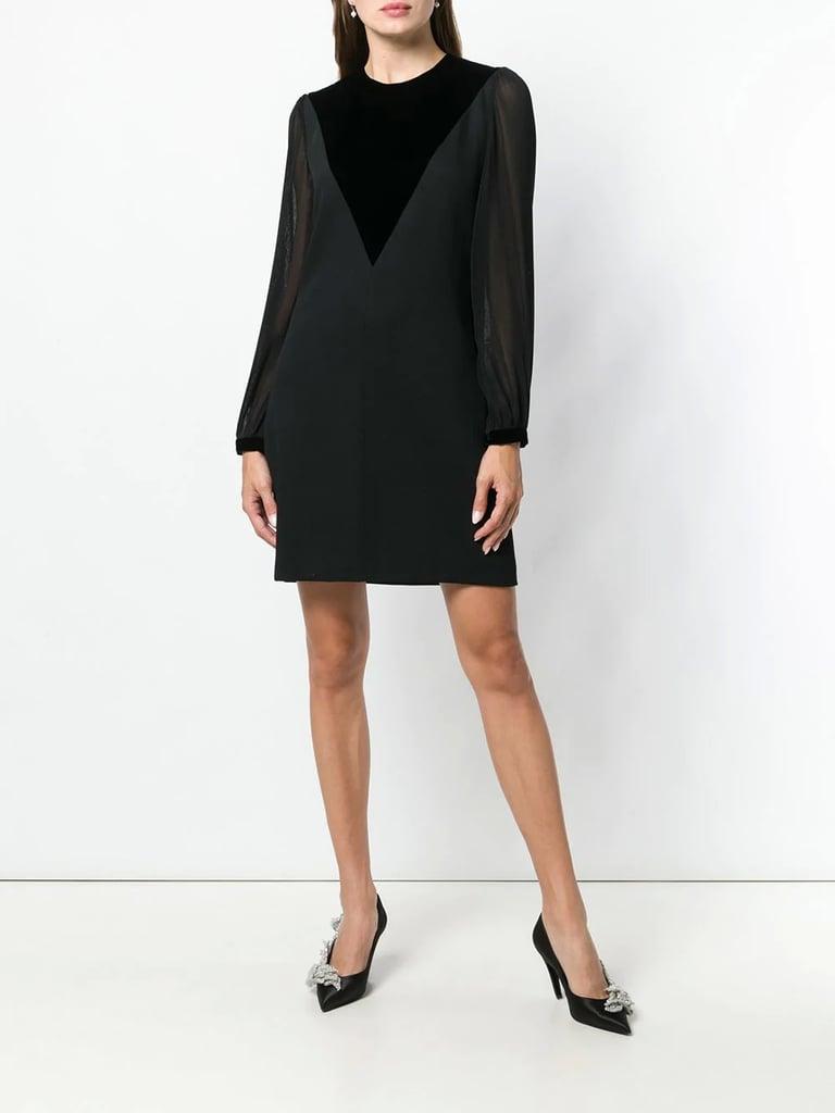 Shop Meghan's Dress