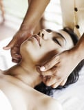 Lymphatic Drainage Might Be the Answer to Your Skin Concerns - Here s How It Works