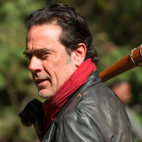 Who Dies on The Walking Dead Season 7 Finale?