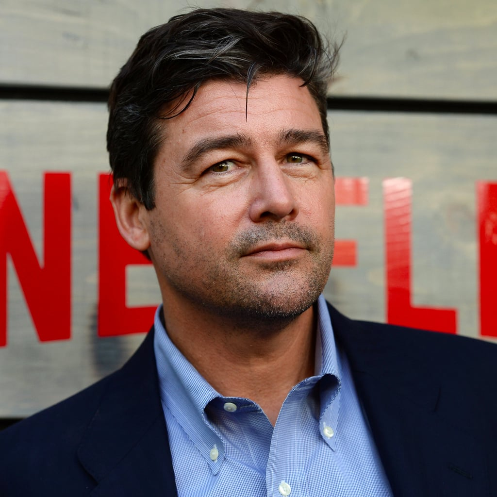 Sexy Kyle Chandler GIFs