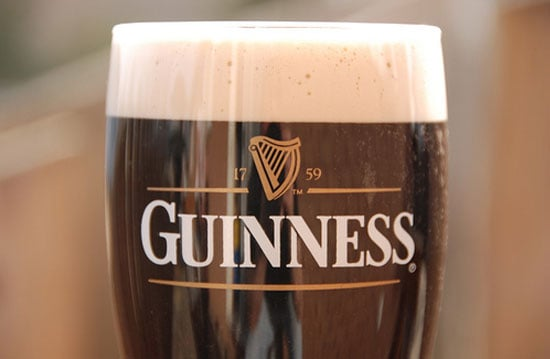 Do You Drink Guinness?